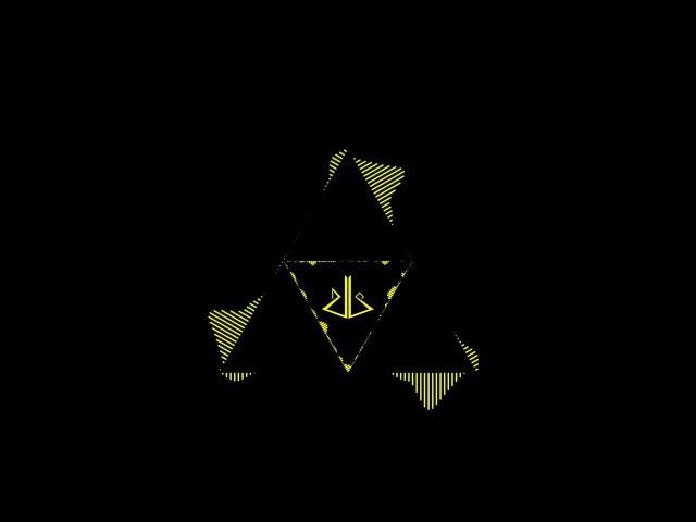 Legend of Zelda (NES) Main Theme - Drum and Bass/Drumstep [ dj-Jo Remix ]