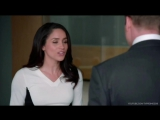 Форс-мажоры/Suits (2011 - ...) ТВ-ролик (сезон 5, эпизод 6)