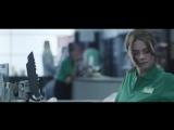 Нина навсегда (2015) русский трейлер