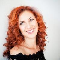 Татьяна Садоненко