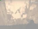 3 headshot with DEAGLE on de mirage by n3w