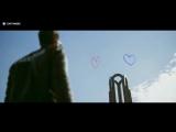 Edward Maya feat. Andrea & Costi - UNIVERSAL LOVE (Nicola Veneziani Remix)
