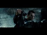 Бэтмен против Супермена: На заре Справедливости — Дублированный Финальный трейлер