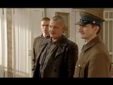 Диверсант - 2. Конец войны (10 серия, 2007) (16+)