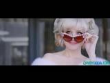 Mc-Doni-ft-Natali_-_Ti-takoy