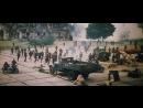 Первая атака немцев на Брестскую крепость (Битва за Москву)