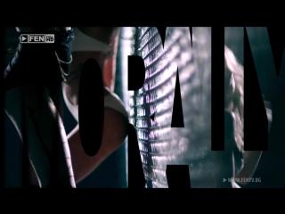 Debora - Nemoralno (HD 720p)
