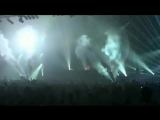 Offer Nissim feat.EpiphOny - Out of My Skin (Live At Mighty Asia) (2009)
