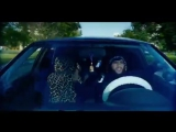 Тимати feat. Рекорд Оркестр - Баклажан (Премьера клипа, 2015) Лада Седан