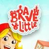 "Игра- головоломка ""Brave & Little"" СНГ"