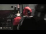 -BATMAN-vs-DEADPOOL-Betmen-protiv-Dedpula-Rus-by-Miyok-i-Riska-YouTube