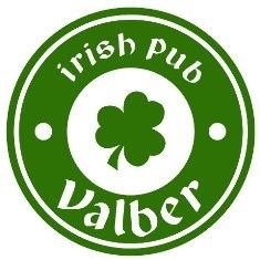 Pub Valber