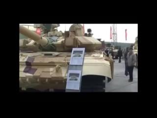 Ядерное оружие Путина - Наш ответ США!