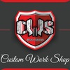 Custom Work Shop