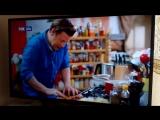 Так работает интерактивное ТВ от Ростелекома...