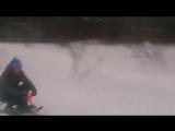 Мой фильм 2 с участие рестлера Джон Сина и