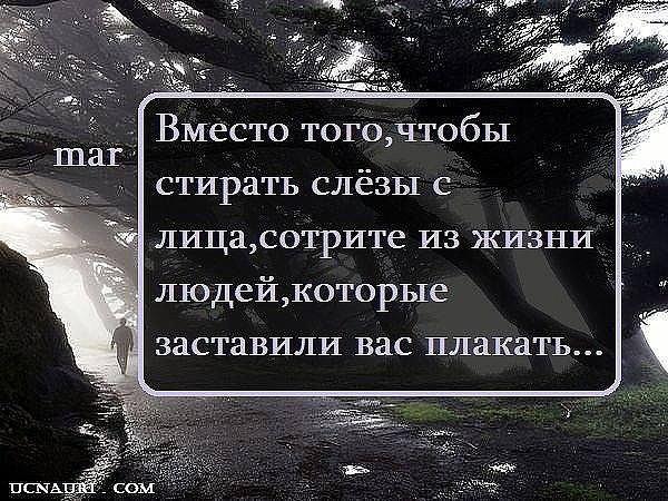http://cs628131.vk.me/v628131434/1c8d2/jxScksph1Bo.jpg