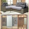 Мебель от производителя в Красном Селе (г. СПб)