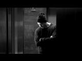 Карандаш - Дома (Премьера 29.01.2016)