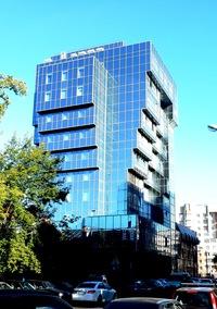 Аренда офиса пермь центр коммерческая недвижимость в москве в новостройках аренда