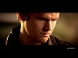 клип Backstreet Boys-Incomplete HD музыка Альбом: Never Gone 2005 г