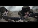 Из фильма Битва за Севастополь