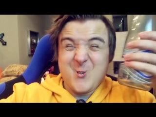 ИВАНГАЙ - ПРОГРАММА МЕНЯЕТ ЛИЦА Face Swap! EeOneGuy канал!