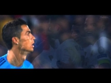 Cristiano Ronaldo ● UCL Group Stage Review ● Skills  Goals 2015-16 HD