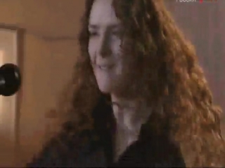 Лена Николаева-Капкан(к/ф Девочка)