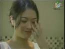 на тайском 4 серия Жребий судьбы 2006