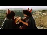 Песня воинов Картауса - Финист-ясный сокол