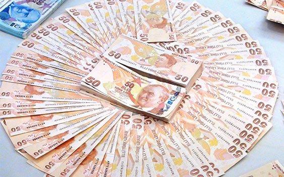 Türkiye Vergi Ödemeleri Kolaylığında 189 Ülke Arasında 128. Sıraya Geriledi