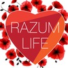 RAZUM Life