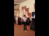 багал Миша яноскиро Чаво степаскиро внуко  г кострома голос просто высшей на свадьбе саша и Лиза