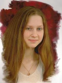 Екатерина Мушинская