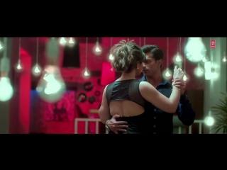 Wajah tum ho full video song  hate story 3 songs  zareen khan, karan singh grover