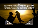 Джейкоб - ласковый и умный пес - в самые добрые руки. (Екатеринбург, 8-900-210-77-53)