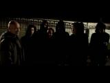 Деточки 2013 Криминальная драма «Деточки» смотреть фильм онл