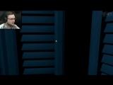 Five Nights at Freddys 4 Куплинов #2