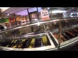 Na`Vi in the supermarket