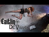 She's A Pirate (He's a Pirate Remix) - Flying Violin  Caitlin De Ville