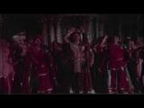 Sathiya Puravo Raaj -- Sathiya Purao Ho Raaj -- Gujarati Garba Songs
