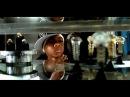 Jermaine Dupri Nate Dogg - Ballin' Out Of Control.
