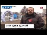 Мощный УРАГАН и Торнадо в Америке: Много жертв 26 12 2015 Новости России США Мира Сегодня