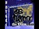 The Chemodan - Шестой Командный Баттл Hip-Hop все треки 2008