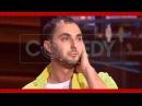 Камеди клаб 2014 Карибидис лучший выпуск из всех! Camedy club
