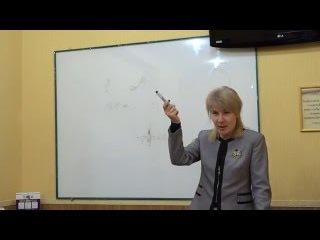 Почему у многих неполучается строить бизнес! О ЦЕЛОСТНОСТИ!! 2 часть Виктория Ткаченко