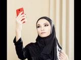 Сестра-мусульманка, с кого ты берешь пример?