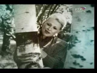 Мария Пахоменко Подсолнухи