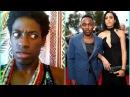 Kendrick Lamar's Relationship is anti-Black Women!